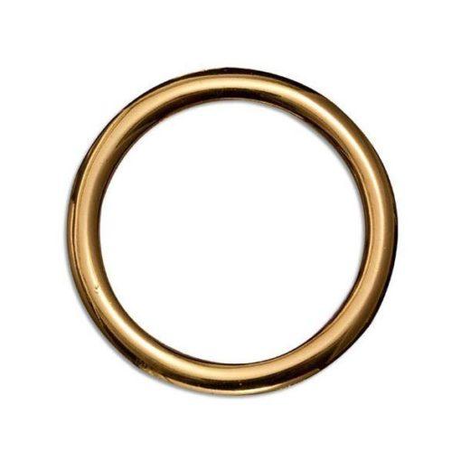 ring-trimming-trims-mgx