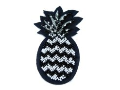 pineapple-patch-mgxnetwork-trims-trimming