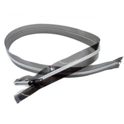 zipper-black-transparent-trims