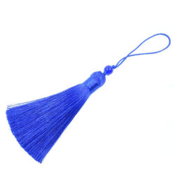tassel-blue-trims