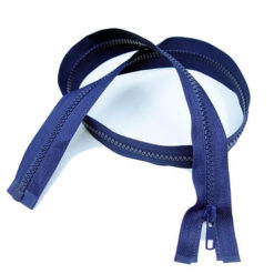 zipper-blue-trims