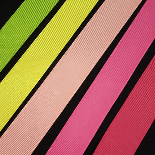 band-rainbow-colorful-trims