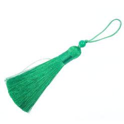 tassel-green-trims