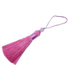 pink-tassel-trims