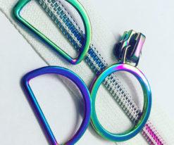 Fastening accessories