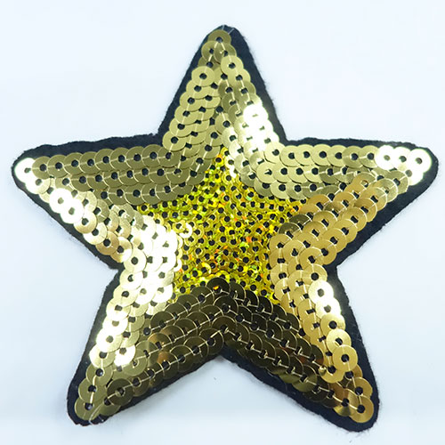 patch-sequin-star-yellow-trims
