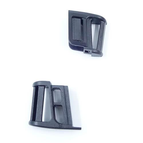 black-magnet-buckle