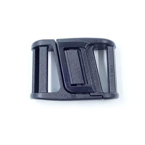 black-magnet-buckle-front