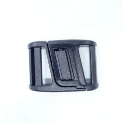 black-magnet-buckle-front
