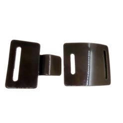 dark-brown-belt