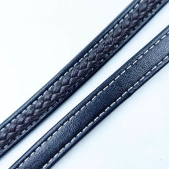 faux-leather-black-tape