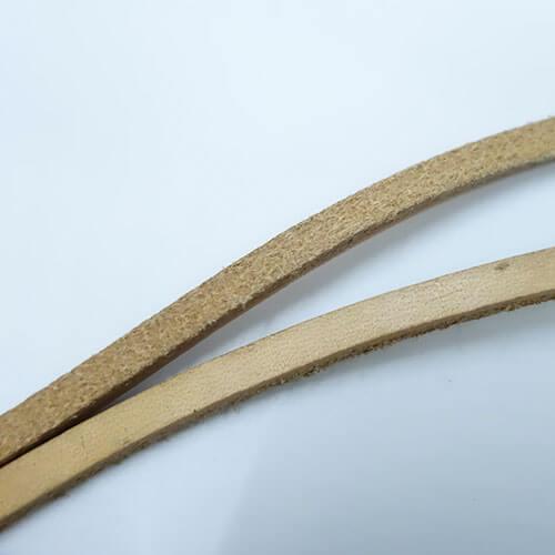 faux-leather-tape-beige