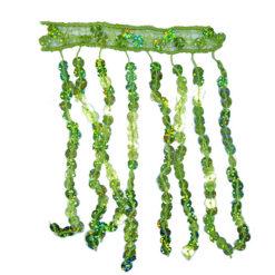 sequin-tape-green