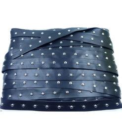 silver-rivet-black-tape-pack
