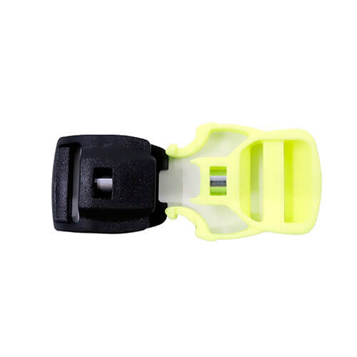 black-yellow-magnet-buckle-back