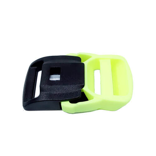black-yellow-magnet-buckle-front